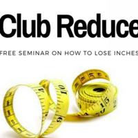 Club Reduce