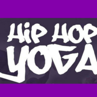Hip Hop Yoga