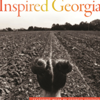 Inspired Georgia: Traveling Photo Exhibit