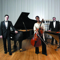 African American Music Heritage Institute: Core Ensemble