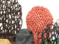 Linda Lopez, Visiting Artist in Ceramics