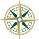 Capital Wealth Management - Financial Educators Network