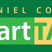 SmartTALK with McDaniel alumnus Tom Kehoe, founder, president and brewmaster of Yards Brewing Company