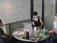 Coding 101 Workshop