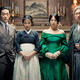 "Foreign Film Festival: ""The Handmaiden"""