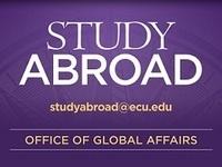 Benjamin A. Gilman International Scholarship Workshop for Study Abroad