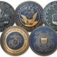 Veterans Service Week