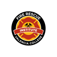 Info Session: Minimum Standards Fire Fighter Class (MSC)