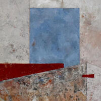 Opening Reception for Jan/Feb Exhibitions