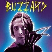"Gonzo Media Proudly Presents: ""Buzzard"""