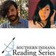 Kaveh Akbar & Ruth Awad Reading