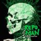 """Gonzo Media Presents: """"Repo Man"""""""