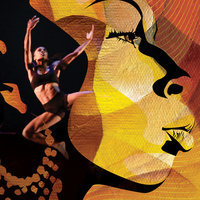 And Still We Rise: Women of Color Creating Community through the Arts