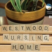 Westwood Nursing Home