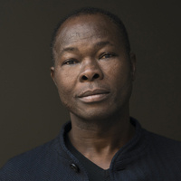 Francis Kéré | Arthur H. Schein Memorial Lecture