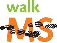 MS Walk:  University of Delaware 2013