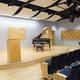 Master's Student Recital: Seth Bixler, violin