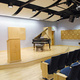 Doctoral Student Recital: Emily Alley, piano