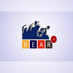 Bear TV Training