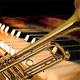 Faculty Recital | Masterworks for Trumpet and Piano