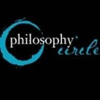 "Philosophy Circle event, ""Underrepresented Groups in Philosophy"" presented by Maria Acosta and Fanny Soderback"