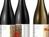 Lingua Franca Winemaker Dinner