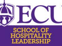Hospitality Leadership Fair