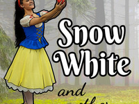 Snow White and other works