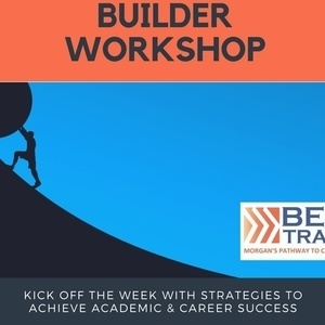 Strengths Builder Workshop