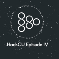 HackCU IV