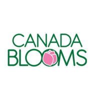 Canada Blooms & National Home Show