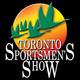 Toronto Sportsmen's Show