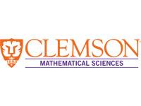 Clemson Calculus Challenge