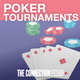 Free Texas Hold'em Poker Tournament