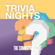 Trivia Night at The Connection