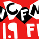 TWERKIN 9-5 WITH WCFM