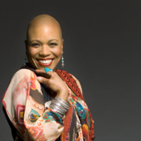 President's Cultural Series: Dee Dee Bridgewater with the Memphis Soulphony