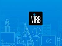 Virb Workshop Mondays / 10-11 AM