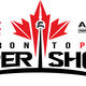 Toronto Pro SuperShow