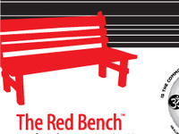 The Red Bench Interfaith Dialogue - Topic: Human Dignity