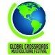 Global Crossroads Multicultural Festival