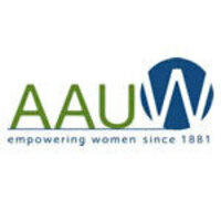 AAUW at UofL General Body Meeting
