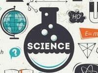 College-Career Development Symposium for Natural Science