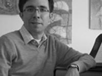 Composers Forum: Jorge Grossman