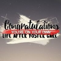 """MNS - """"Congratulations, You're On Your Own: Life After Foster Care"""" Screening and Alumni Filmmaker Q&A"""