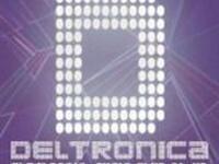 Deltronica Bass Camp Music Festival