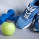 The Wellness Center Exercise Class: Hatha Yoga