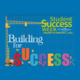 Student Success Week: Majors Under Construction