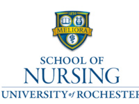 School of Nursing Clinical & Research Grand Rounds