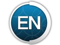 EndNote Desktop